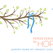 Perseverance in Hope Luncheon