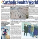 Catholic Health World Article